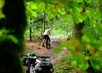 bikepacking harz