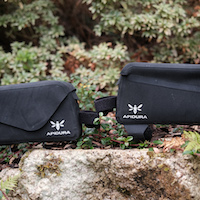 Test: Apidura Racing Top Tube Bag