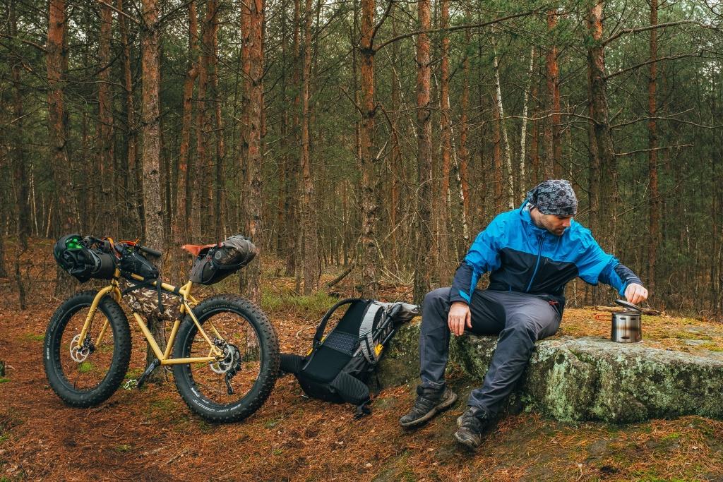 bikepacking_jacket